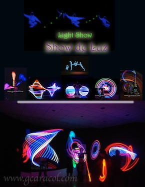 05show-de-luces-lights-show