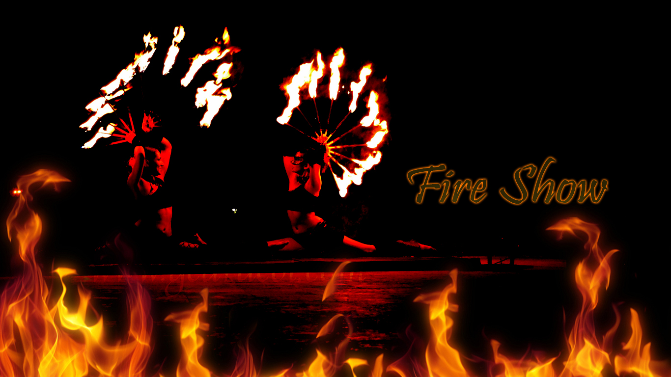 fire-show-slide-gcaracol