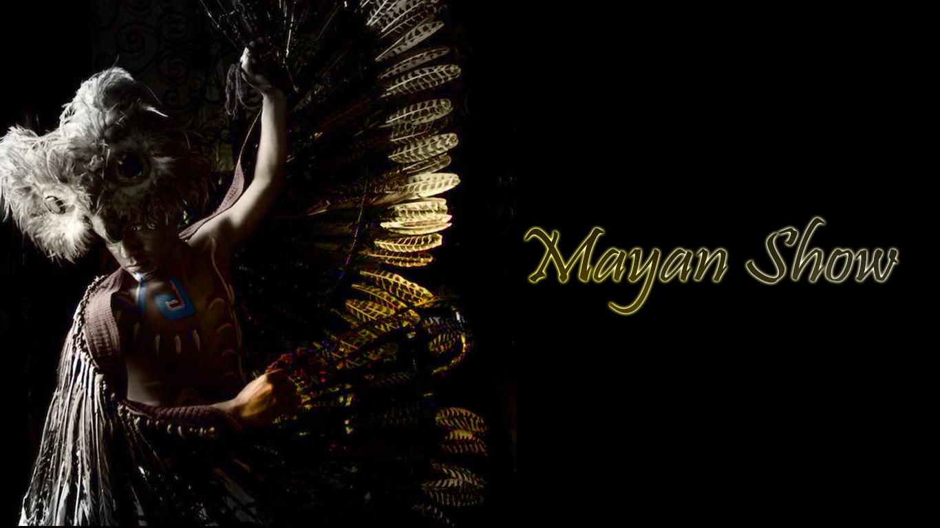 mayan-show-slide-gcaracol